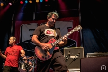 Lagwagon-Fat25.Philly ©2015 Henry Chung 07