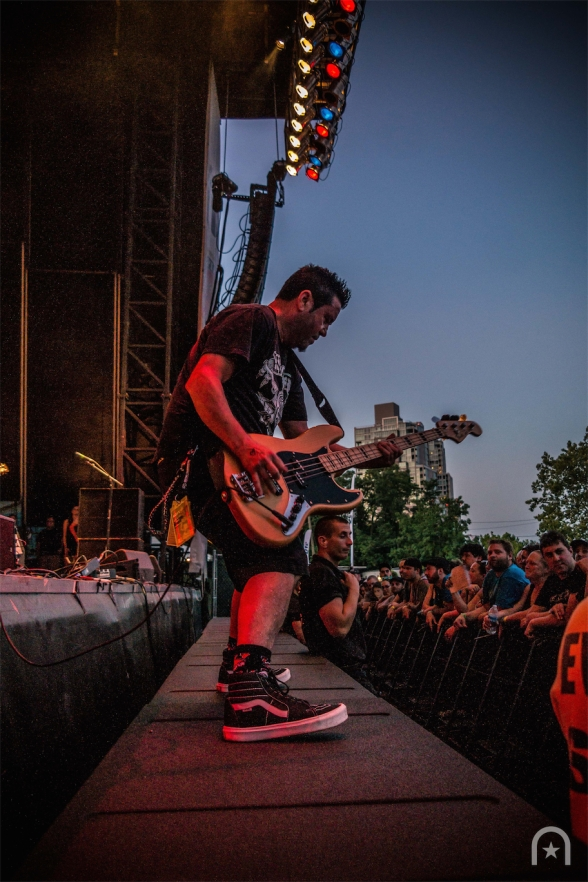Lagwagon-Fat25.Philly ©2015 Henry Chung 09