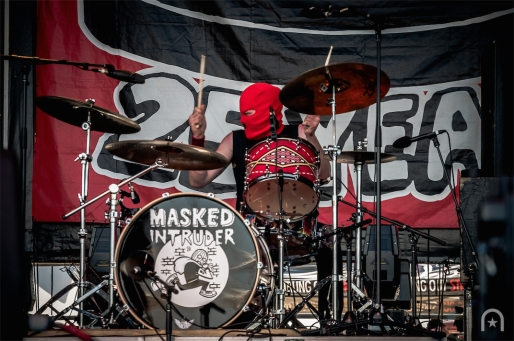 Masked.Intruder-Fat25.Philly ©2015 Henry Chung 05
