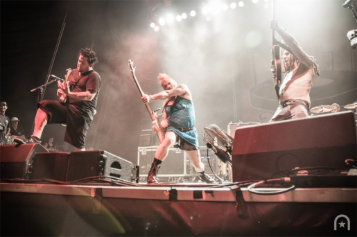 NOFX-Fat25.Philly ©2015 Henry Chung 01