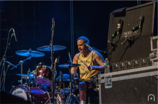 NOFX-Fat25.Philly ©2015 Henry Chung 02