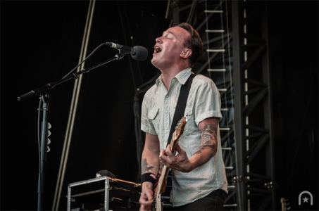 TheFlatliners-Fat25.Philly ©2015 Henry Chung 04
