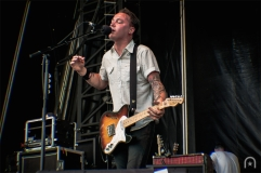 TheFlatliners-Fat25.Philly ©2015 Henry Chung 07