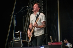 TheFlatliners-Fat25.Philly ©2015 Henry Chung 08