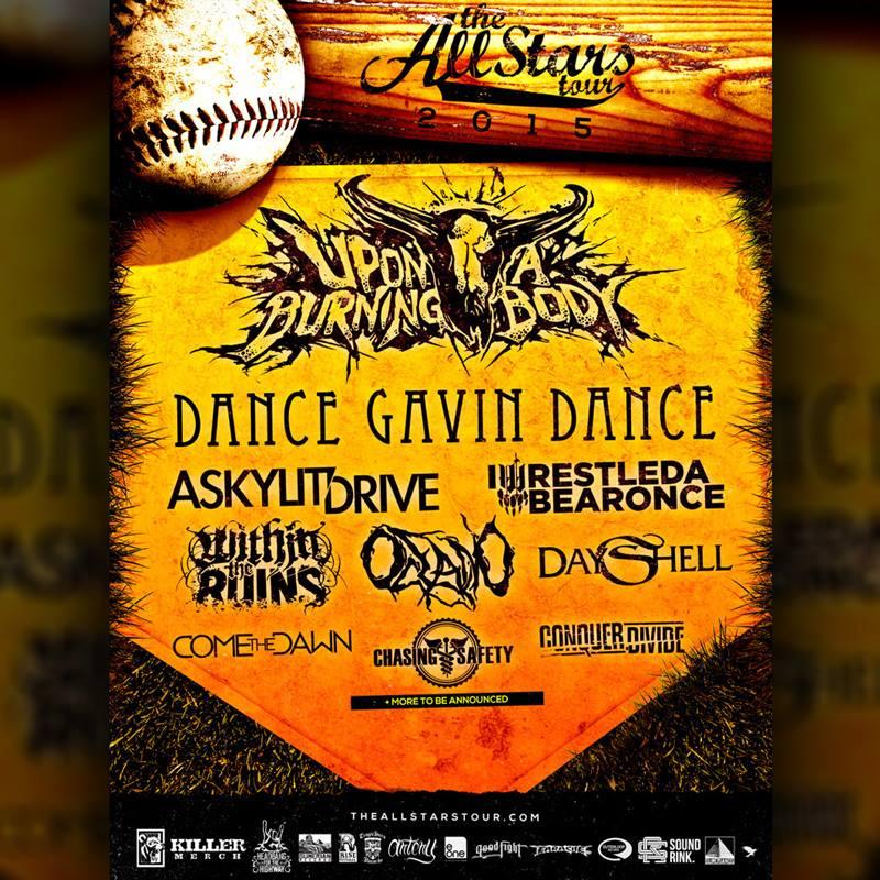 All-Stars-Tour 2015