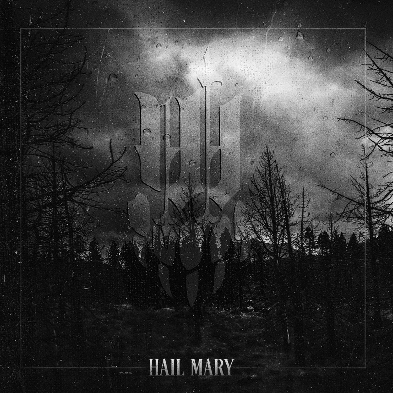IWABO-Hail-Mary
