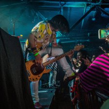 FF5-Fillmore.Philly©2015 Henry Chung 06