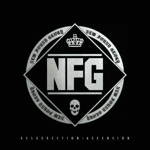 NFG - Resurrections-Ascension