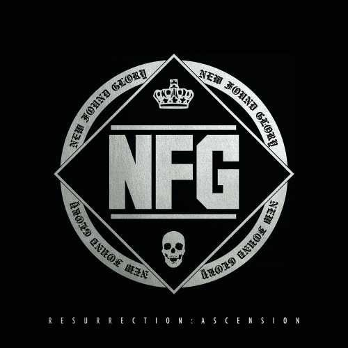 NFG - Resurrections-Ascension