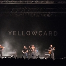 Yellowcard SBEC 10.31 ©2015 Henry Chung 28