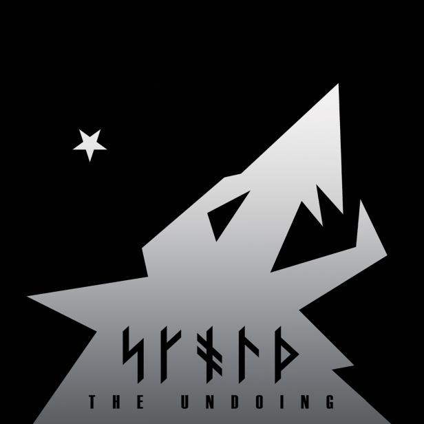 Skold - The Undoing