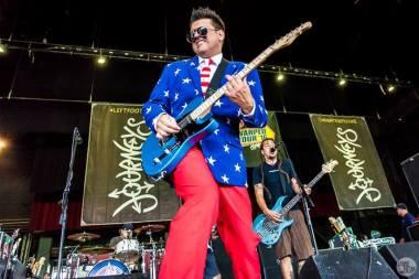 Less Than Jake - Warped Tour_Camden.NJ ©2016 Jamie Heim 20