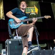 Less Than Jake - Warped Tour_Camden.NJ ©2016 Jamie Heim 32