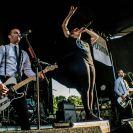 Photo by Jamie Heim
