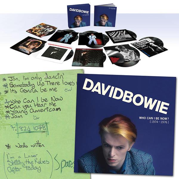 david-bowie-wcibn