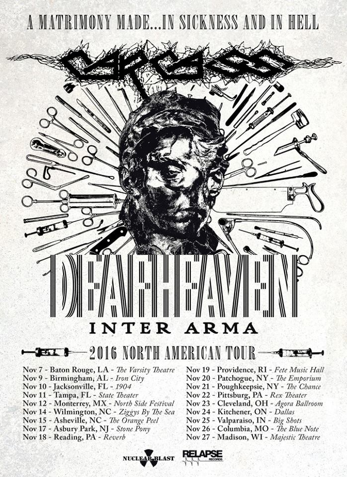 carcass-deafheaven-inter-arma-na-tour-2016
