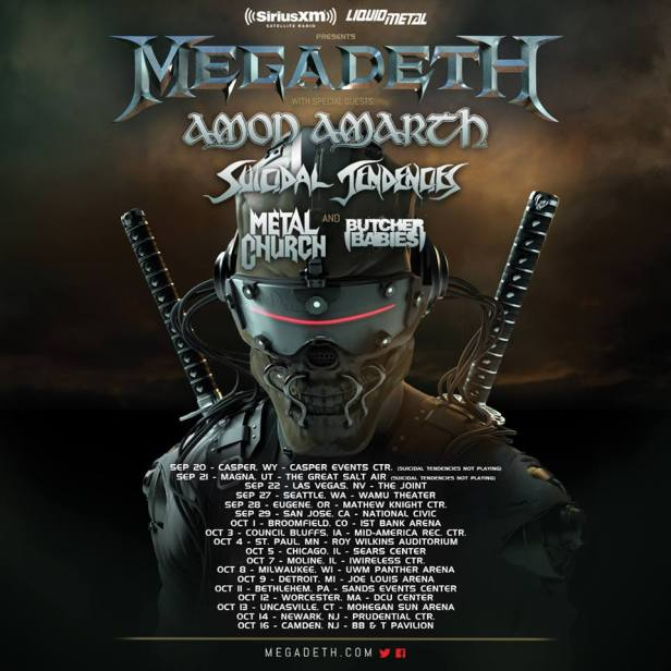 megadeth-north-american-world-tour-2016
