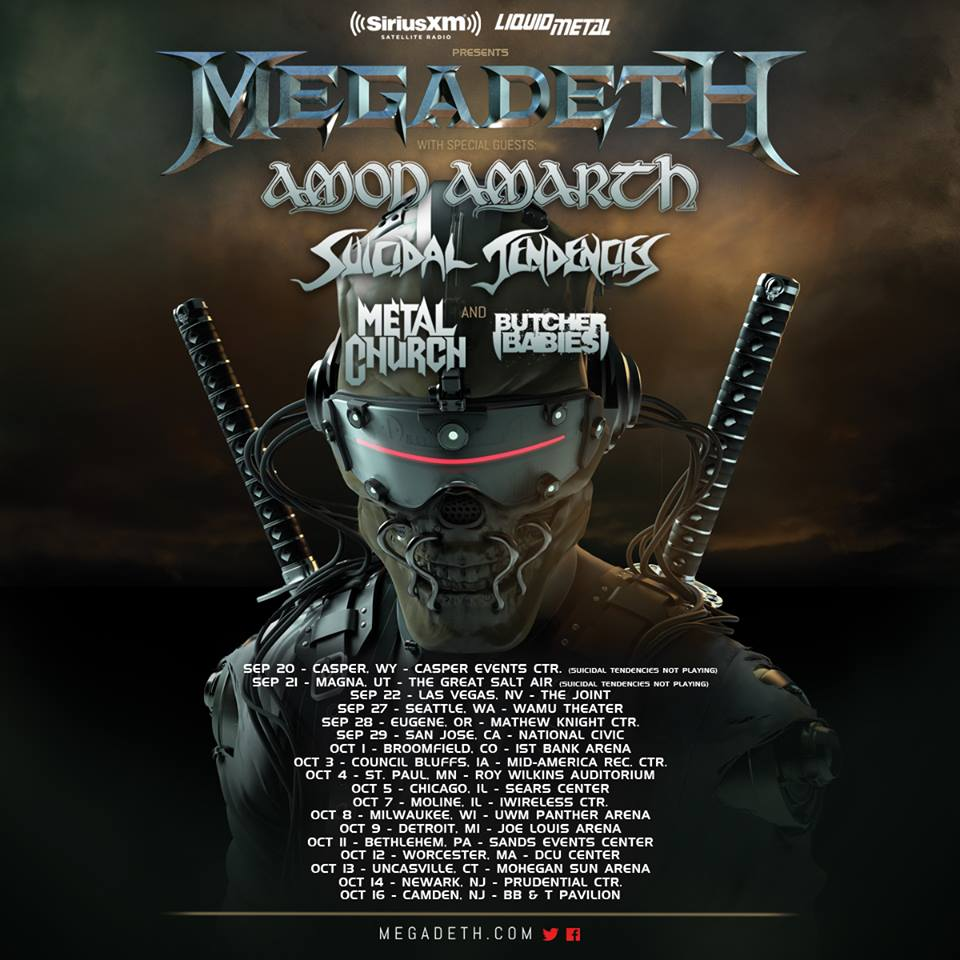 megadeth-north-american-world-tour-2016