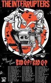 the-interrupters-bad-cop-bad-cop
