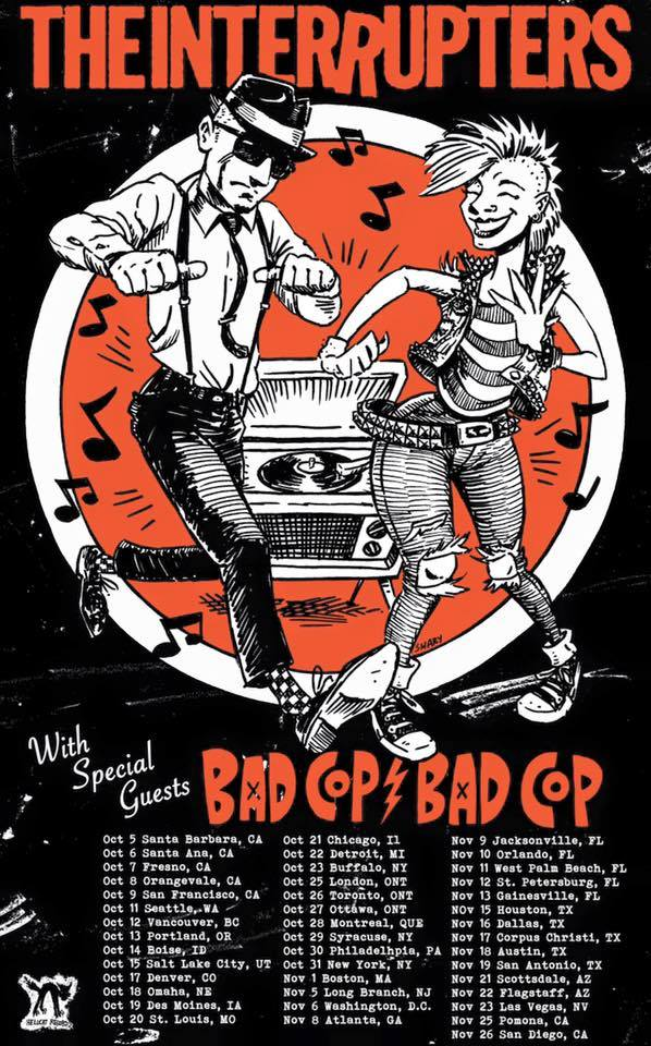 the-interrupters-bad-cop-bad-cop