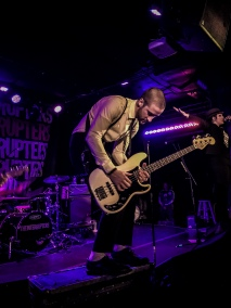 Photo by: Jared Lagler