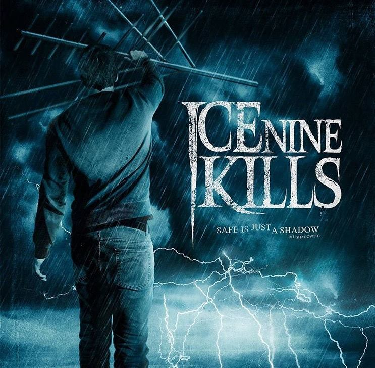 ice-nine-kills-safe-is-just-a-shadow-re-shadow