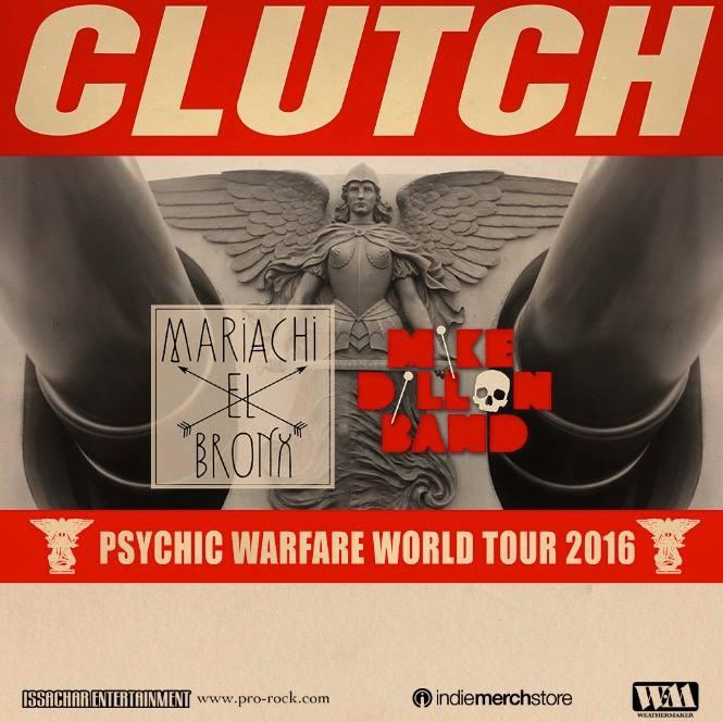 pychic-warfare-world-tour