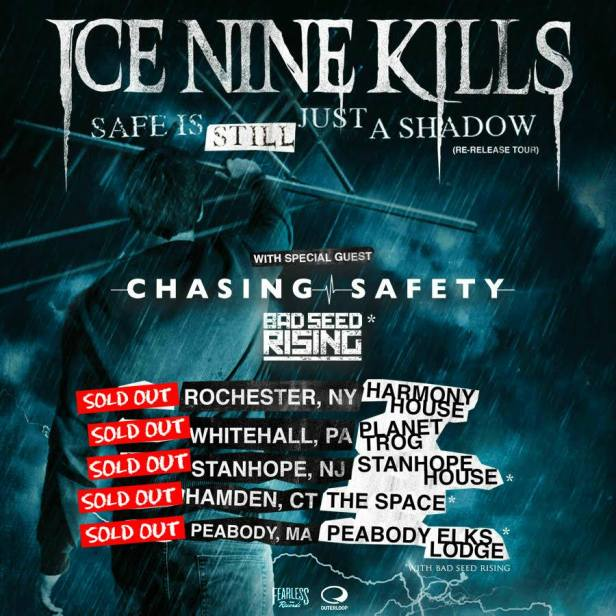 safe-is-still-just-a-shadow-tour