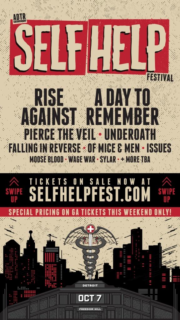 Detroit_IG_Story_weekend_sale