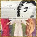 Beach Slang - '[Quiet Slang]' EP