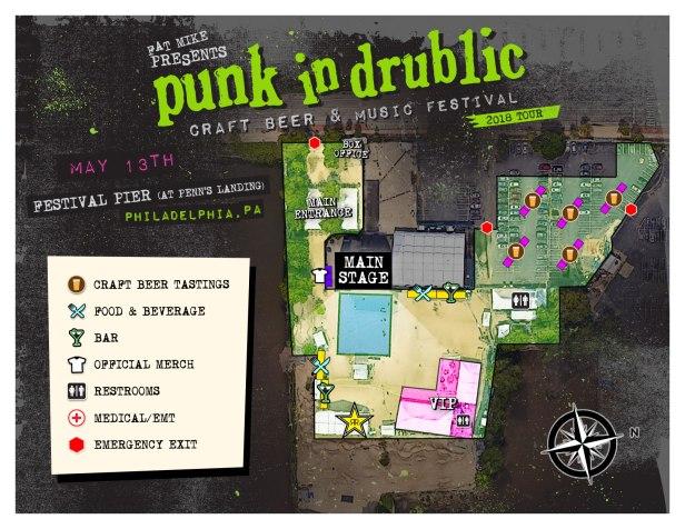 PID_04_Philadelphia_Festival_Map_CC_05_10_18
