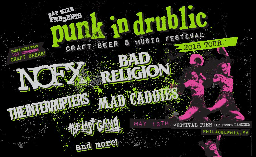 PID_header-poster_philadelphia_00