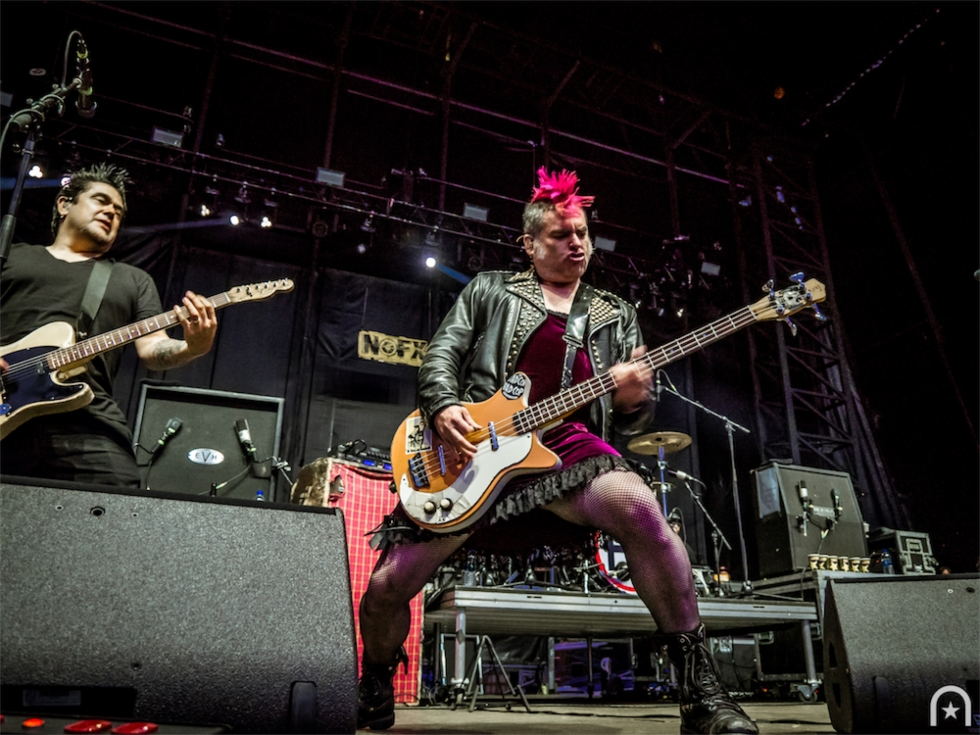 PID_Philly_-_NOFX_©2018_Henry_Chung 16