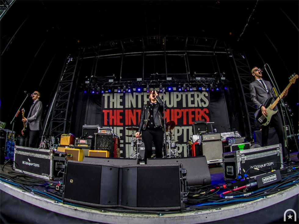 PID_Philly_-_The_Interrupters_©2018_Henry_Chung 05